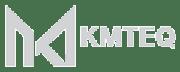 - KMTEQ