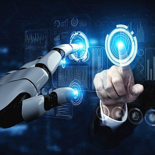 ai-machine-learning-service