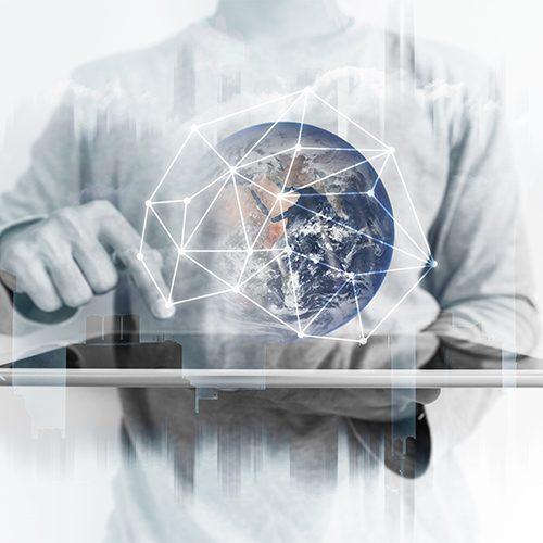 digital-business-transformation-services