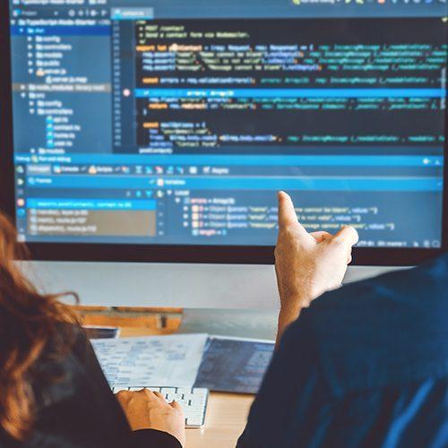 fullstack-software-development-service